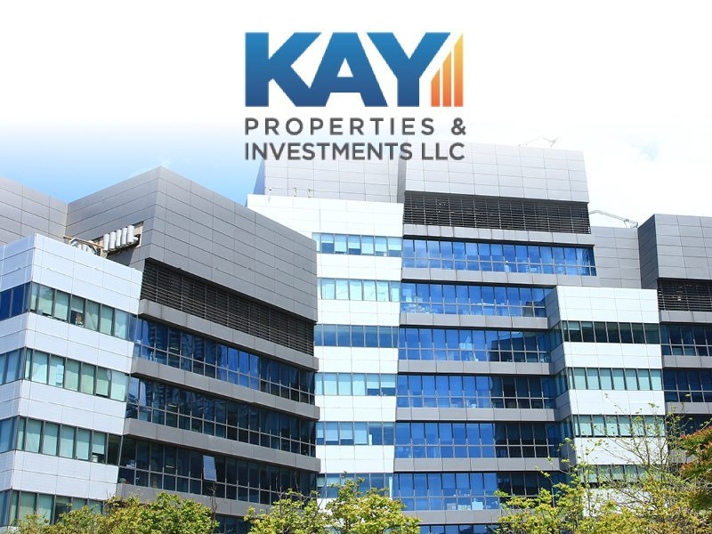 Kay Properties, a company that helps you understand the Delaware Statutory Trust pros and cons